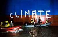 Deutschland verfehlt sein Klimaschutz-Ziel für 2020