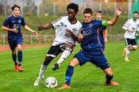Potenzielle Kreisliga-Favoriten üben sich in Zurückhaltung