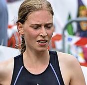 Malterdingen lockt die besten Triathleten