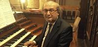 Das ganze Spektrum der St. Blasier Orgel