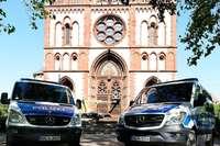 Die Stadt muss endlich Fortschritte am Stühlinger Kirchplatz erzielen