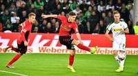 Die Mainzer kommen als Angstgegner zum SC Freiburg