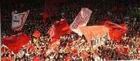 11 Dinge, die Sportclub-Fans in Zukunft vermissen werden