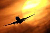Fliegen Sie weiter in den Urlaub nach Spanien oder Griechenland!