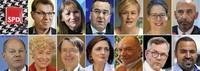 Auch Scholz will SPD-Chef werden