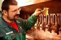 Wie die Brauerei Lasser mit Craftbier cool wurde, das sie schon seit 1850 braut