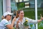 Fotos: Das Breisgauer Weinfest 2019 in Emmendingen