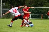 Freiburger FC bleibt weiter ohne Gegentreffer