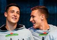 Der SC Freiburg trifft im DFB-Pokal auf Union Berlin
