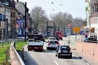Der Freiburger Stadttunnel eröffnet riesige Chancen für die Stadtentwicklung