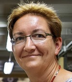 Geywitz will mit Scholz an die SPD-Spitze