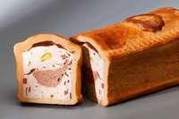 Swiss Gourmet produziert seit 42 Jahren Pâtes und Terrinen in Lörrach