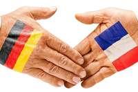 Ministerin will deutschen Firmen bei Geschäften in Frankreich helfen