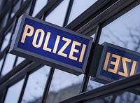 Morddrohungen aus dem Umfeld der Polizei