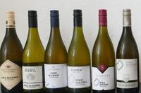 Der erste Kaiserstühler Markenwein soll Weltruhm erlangen