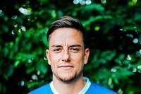 """Fabian Spiegler, SC March: """"Ich will mich als Trainer versuchen"""""""