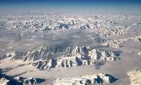 Trumps Grönland-Gelüste können das Klima in der Arktis weiter belasten