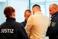 Auch nach dem Urteil in Chemnitz wird die Stadt nicht wirklich befriedet sein