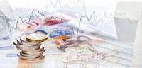 Die Unsicherheit dominiert die Finanzwelt