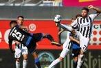 Fotos: SC Freiburg holt zweiten Sieg im zweiten Saisonspiel