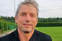 """Uwe Kraehling, FC Wehr: """"Das Team hat die Spielidee noch nicht geschnallt"""""""