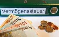 Die SPD-Forderung nach einer Vermögenssteuer folgt einem gesellschaftlichen Trend