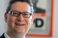 SPD-Vorstand plädiert für die Vermögenssteuer
