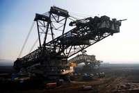 Kohle-Förderung: Der Strukturwandel könnte heute schon viel weiter sein