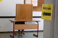 Oberbürgermeisterwahl Lahr: Ein starkes Bewerberfeld