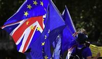 Politik bereitet sich auf harten Brexit vor