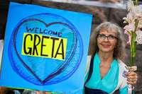 Greta Thunberg – das schlechte Gewissen auf zwei Beinen