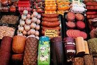 Das Lebensmittelhandwerk wird zu wenig wertgeschätzt