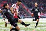 Fotos: SC Freiburg gegen 1. FC Köln – die Historie in Bildern