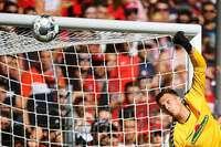 SC Freiburg verliert 1:2 und kassiert die erste Heimniederlage gegen Köln seit 1996