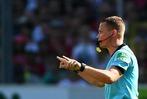 Fotos: Sportclub verliert 1:2 gegen den 1. FC Köln