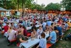 Fotos: Impressionen vom 63. Breisacher Weinfest