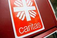 Bauprojekt in Freiburg: Die Caritas hätte ihre Absichten von Anfang an deutlicher machen müssen