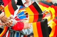 Warum ist der 4. September nicht der deutsche Nationalfeiertag?
