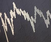 Wie die dubiosen Aktiengeschäfte funktionierten