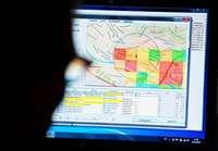 Aus für die Einbruchssoftware Precobs der Polizei in Baden-Württemberg
