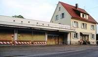 Wie eine Gemeinde am Kaiserstuhl unter dem Ladensterben leidet