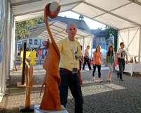 Aus der Laufenburger Kulturnacht wird Kult-Jurapark-Fest