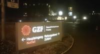 Spital Laufenburg öffnet die Türen