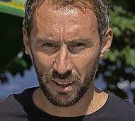 Tennisturnier mit 3000 Euro Preisgeld