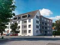 Moderner Neubau in Schopfheim bietet Platz für zwölf Familien