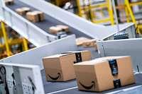 Pro & Contra: Ist es okay, bei Amazon zu bestellen?