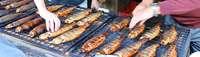 Lörrach lecker – Lebensmittelproduzenten in der Stadt