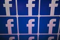 Enge Grenzen für Polizisten bei Facebook und Co.