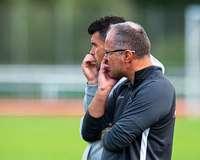 FC Neustadt und FC Löffingen feiern glückliche 1:0-Erfolge