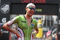 Warum ein Kissen für den Ironman auf Hawaii so wichtig ist